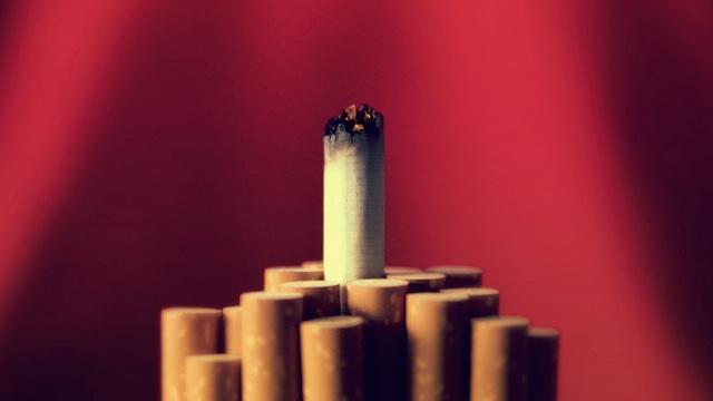 6 Online Tools to Help You Quit Smoking for Good