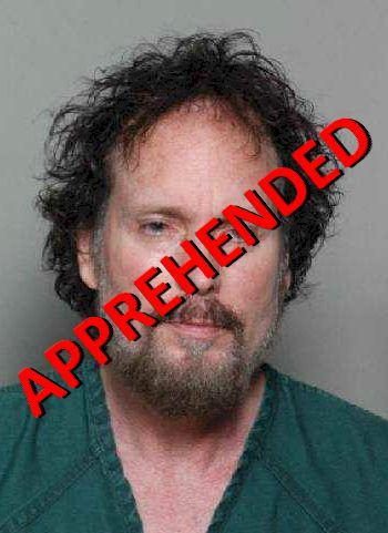 Fugitive Shipwreck Hunter Captured After 2 Years on the Lam | View