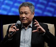 "Director Ang Lee, pictured here in April 2012, says he broke every rule in ""Life of Pi,"" which premiered Friday, bringing the best-selling novel into stunning 3D life with a production featuring an unknown lead actor, four tigers, and the world's biggest wave machine"