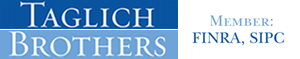 Taglich Brothers Initiates Coverage of DecisionPoint Systems, Inc.