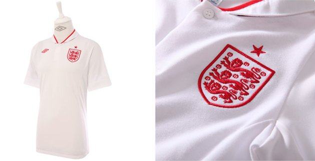 The new England shirt (blog.umbro.com)