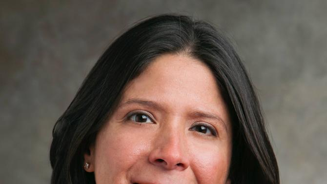 Cindy Ponce Named Practice Lead of Cella Consulting