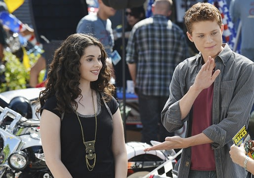 Switched at Birth Preview: A Changed Bay, Mixed Tidings for 'Bemmett' and Baby Drama