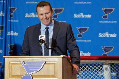 Martin Brodeur's reluctant retirement shouldn't tarnish his legacy