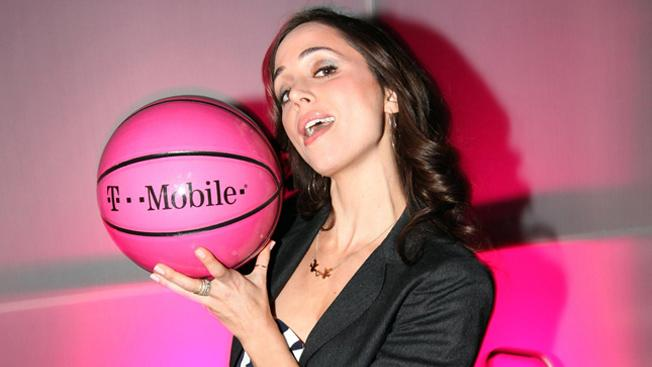 T-Mobile's Jump plan still one of the best deals in wireless