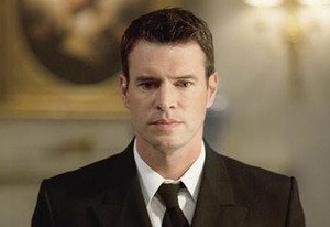 Scott Foley | Photo Credits:&nbsp;&hellip;