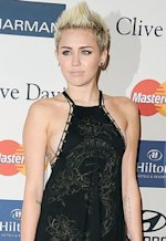 Miley Cyrus | Photo Credits: Steve Granitz/WireImage