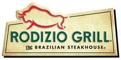 Rodizio Grill to Hold Its Second Annual Nationwide Fundraiser for Image Reborn Foundation