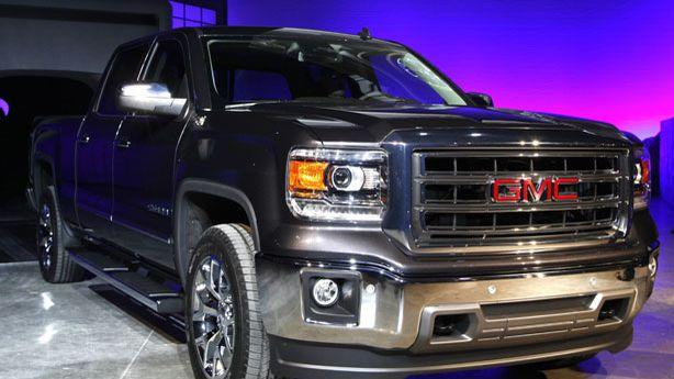 The U.S. Government Is Ready to Unload Its General Motors Stock