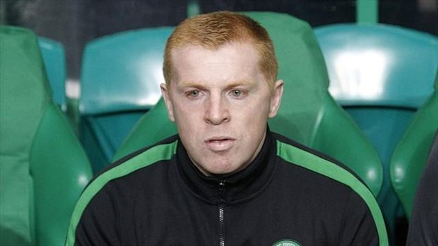 Neil Lennon has described Celtic's game against Ajax as one they cannot afford to lose