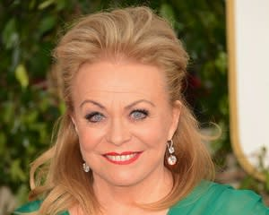 Pilot Scoop: Oscar Nominee Jacki Weaver Cast as Matriarch in CBS Comedy The McCarthys