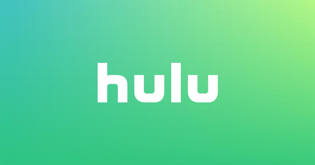 Hulu is working on a live streaming TV service that might finally let you ditch cable