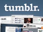 Yahoo! buys Tumblr