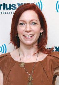 Carrie Preston | Photo Credits: Taylor Hill/Getty Images