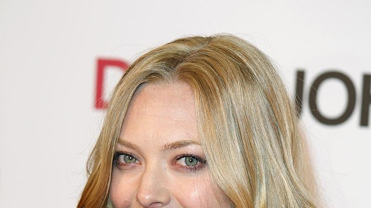 Seyfried Amanda Dear John