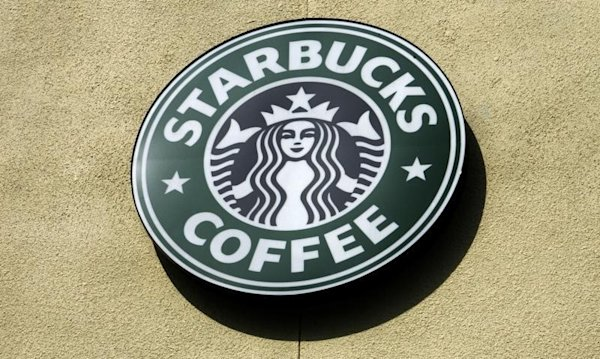 starbucks plans new store designs upscale in seattle