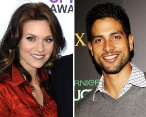 Pilot News: Hilarie Burton, Adam Rodriguez, GH Starlet, Dollhouse Alum Among Latest Castings