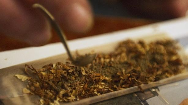 Amsterdam's Pot Cafes Are About to Go Members-Only (Tourists Not Invited)