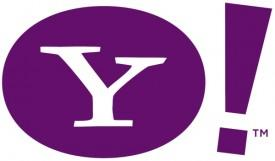 Yahoo Earnings Call Leaves Many Questions Unanswered