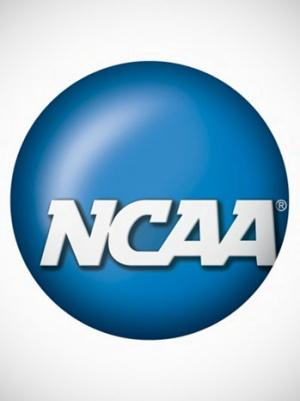 Judge Won't Stop NCAA Athletes From Pursuing TV Money
