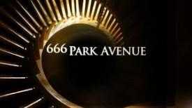 '666 Park Avenue's Unaired Episodes Slated For Summer, Will Be Paired With 'Zero Hour'