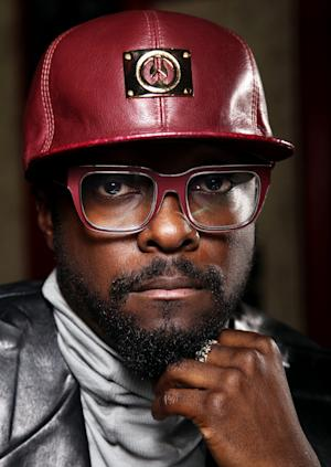 Will.i.am rebuts accusations of song theft
