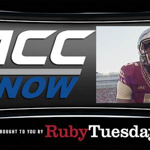 Jameis Winston Uniform Confusion Cleared Up by Jimbo Fisher | ACC Now