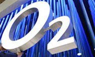 O2 Says Sorry After Millions Hit By Outage