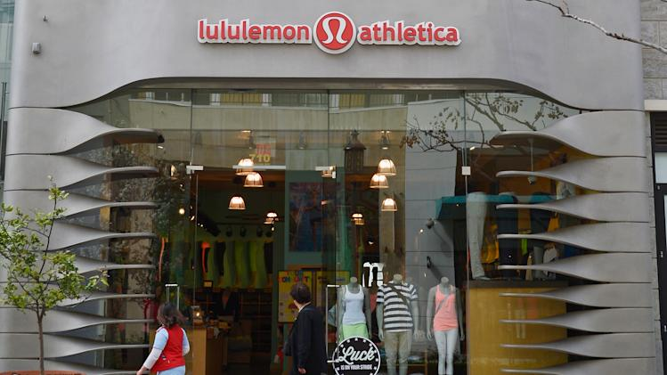 Maintaining Lululemon's Culture Will Be Biggest Challenge, Says Analyst