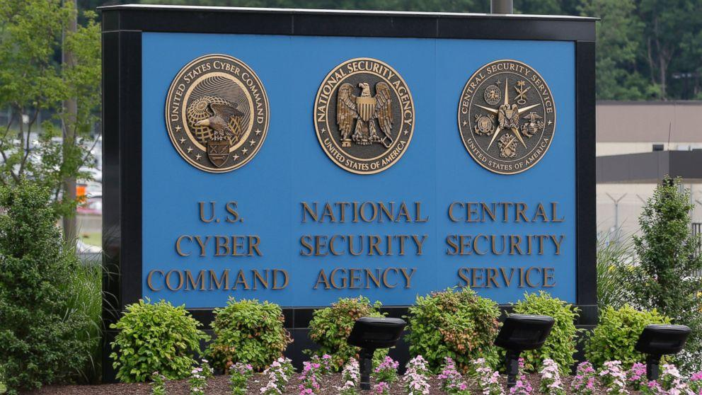 NSA's Domestic Surveillance Program May Expire: What You Need to Know