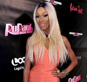Sahara Davenport of RuPaul's Drag Race Dies at 27