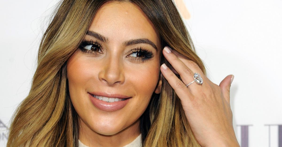 These Celebrities Had Plastic Surgery.. Who Knew?