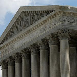 Facebook Threat Ruling Thrown Out by U.S. Supreme Court