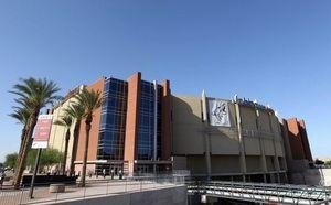 How the NHL can relocate the Coyotes and get its expansion money, too