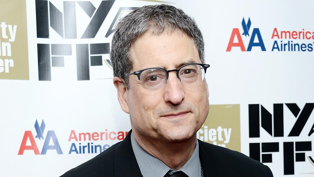 Tom Rothman's Top Priorities at Sony: Cut Costs, Make Peace