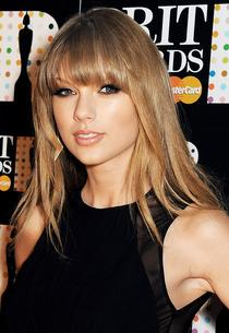 Taylor Swift | Photo Credits: Dave M. Benett/Getty Images