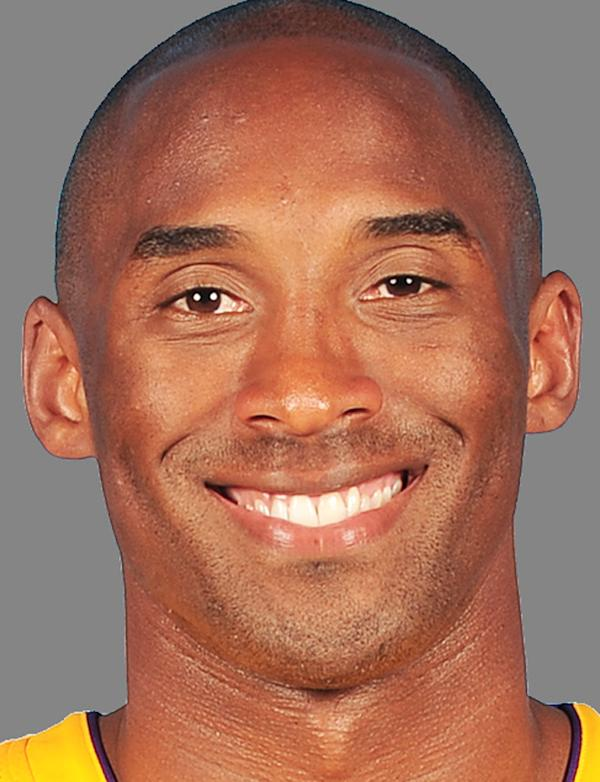 kobe-bryant-basketball-headshot-photo.jpg