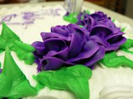 Is it OK to still desperately want the birthday cake slice with a flower?