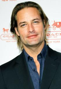 Josh Holloway | Photo Credits: Donato Sardella/WireImage