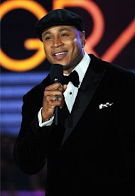 LL Cool J | Photo Credits: Kevin Winter/Getty Images