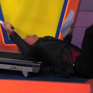 Top Game Show Fails