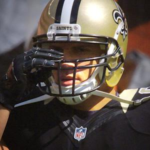 2014: Best of New Orleans Saints tight end Jimmy Graham