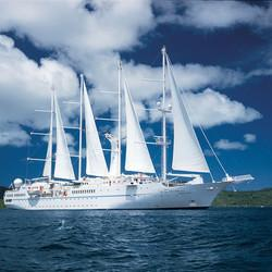 6 Cruises o Book Right Now
