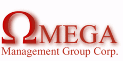 Omega Honors 30 Companies for Delivering 'World-Class' Customer Service; 3 Cited for Certification in Employee Training