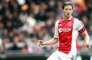 Vertonghen targeting Champions League spot at Tottenham