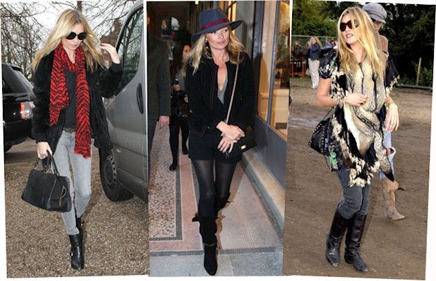 Accessorise kate moss fashion style 1.jpg