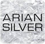 Arian Silver Corporation: Proposed Share Consolidation, Mailing of Circular, Private Placement