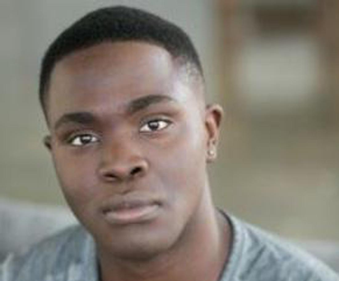 Kyle Jean-Baptiste, Overnight Broadway Star at 21, Dies In Home Accident