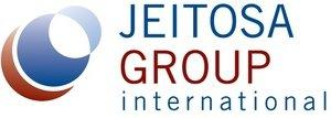 Going Global in 2014? Critical Survey From Jeitosa Shares Key Insights