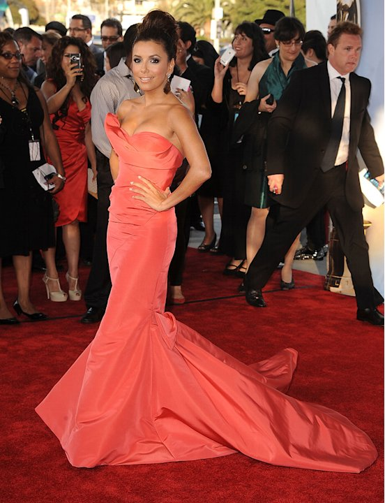 Eva Longoria HH